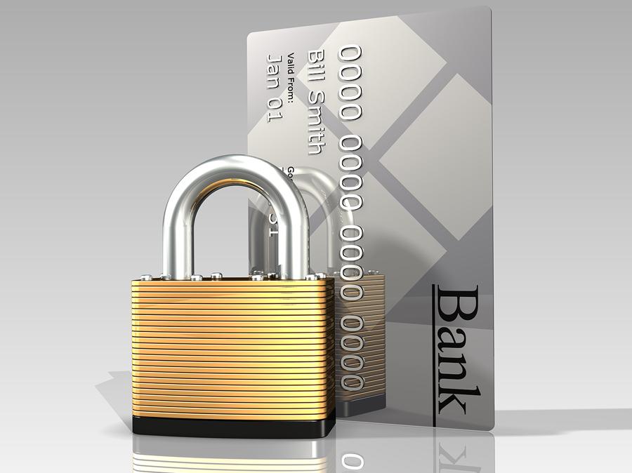 La Agencia Española insiste en que no protegemos bien nuestros datos