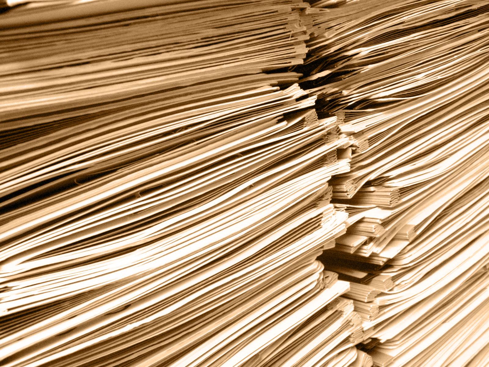 La Protección de datos como impulsora del crecimiento - Fuente: CincoDías.com