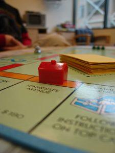 Prevención De Blanqueo en Inmobiliarias