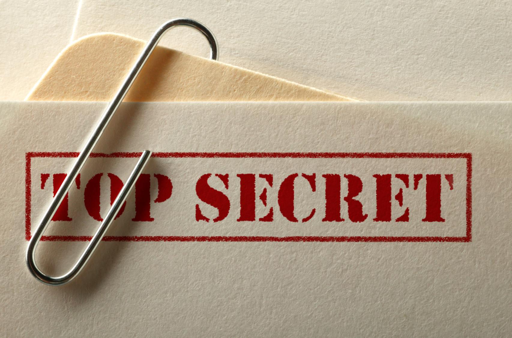 Secreto Profesional y Blanqueo
