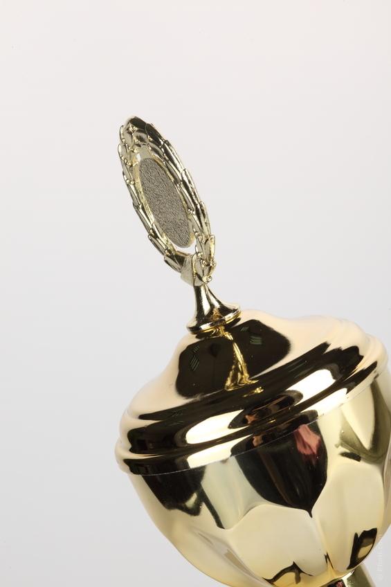 Los anti-premios de LOPD