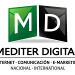mediter_digital