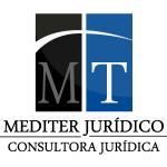 mediter_juridico