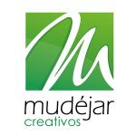 mudejar_creativos