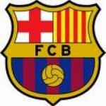 BARCELONA fútbol