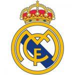 REAL MADRID fútbol