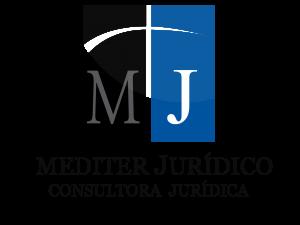 mediterjuridico