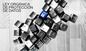 proteccion-datos. 2
