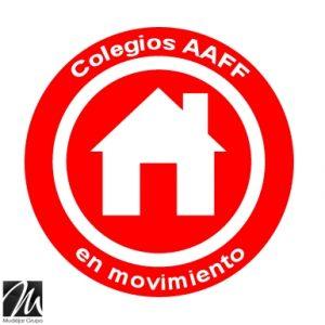 AAFF2015