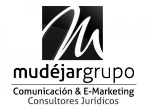 mudejar_grupo (2)