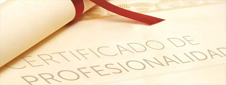 Colegio de Administradores de Fincas de Murcia sancionado. ¿Una sanción que chirría o el cumplimiento de la legalidad?