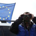STOP CONTROL EU