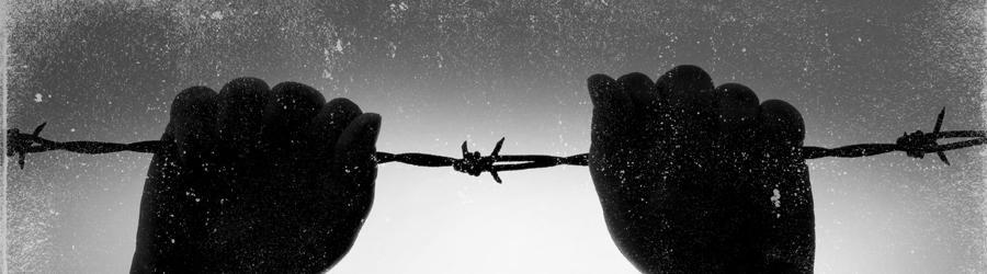 Administrador de Fincas  perseguido por Guardia Civil resentido