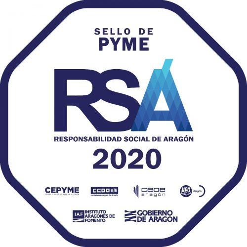 logo-sello-rsa